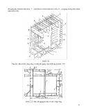 Kết cấu tàu thủy tập 1 part 3