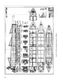 Kết cấu tàu thủy tập 1 part 4