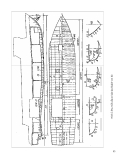Kết cấu tàu thủy tập 1 part 5