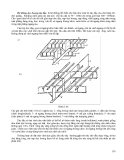 Kết cấu tàu thủy tập 1 part 7