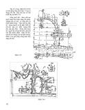 Kết cấu tàu thủy tập 1 part 8