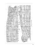 Kết cấu tàu thủy tập 1 part 9