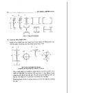 Kết cấu thép cấu kiện cơ bản part 2