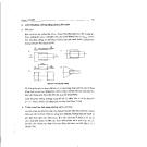 Kết cấu thép cấu kiện cơ bản part 3