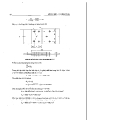 Kết cấu thép cấu kiện cơ bản part 4