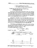 Khai thác và sử dụng radar part 2