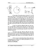 Khai thác và sử dụng radar part 5