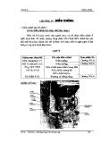 Khai thác và sử dụng radar part 9