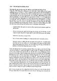 Luật Hàng Hải part 10