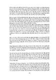 Luật Hàng Hải part 4