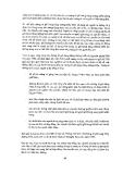 Luật Hàng Hải part 5
