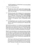 Luật Hàng Hải part 6