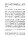 Luật Hàng Hải part 7