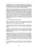 Luật Hàng Hải part 8