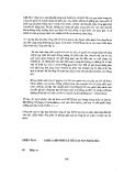 Luật Hàng Hải part 9