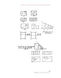 Giáo trình lý thuyết kiến trúc part 10