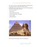 Giáo trình lý thuyết kiến trúc part 2