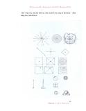 Giáo trình lý thuyết kiến trúc part 3