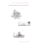 Giáo trình lý thuyết kiến trúc part 4