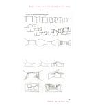 Giáo trình lý thuyết kiến trúc part 5