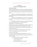 Giáo trình lý thuyết kiến trúc part 8