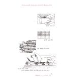 Giáo trình lý thuyết kiến trúc part 9