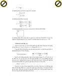 Giáo trình phân tích quy trình ứng dụng nguyên lý chuyển đổi hàm liên thuộc kiểu S dạng trơn p4