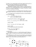 Giáo trình phân tích quy trình ứng dụng nguyên lý chuyển đổi hàm liên thuộc kiểu S dạng trơn p9
