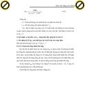 Giáo trình phân tích quy trình ứng dụng vị trí tuyến đường chức năng và nhiệm vụ của nó p8