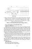 Giáo trình phân tích quy trình vận dụng nguyên lý chu trình cổ điển trong tải dao động p6