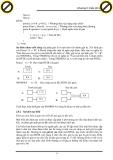 Giáo trình phân tích quy trình ứng dụng cấu tạo dữ liệu sơ cấp trong ngôn ngữ lập trình p5