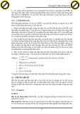 Giáo trình phân tích quy trình ứng dụng cấu tạo dữ liệu sơ cấp trong ngôn ngữ lập trình p6