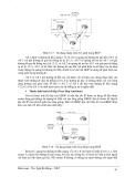 Giáo trình phân tích quy trình ứng dụng cấu tạo giao thức phân giải địa chỉ ngược RARP p3