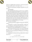 Giáo trình về phân tích quy trình ứng dụng cấu tạo mạch điều khiển theo phương pháp ứng dụng lý thuyết p8