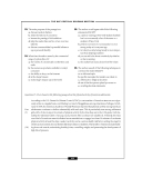 The sat critical reading section 10