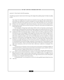 The sat critical reading section 7
