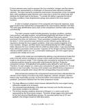Bài giảng môn học thí nghiệm cầu part 9