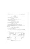 Một số chương trình Pascal đơn giản dùng cho thiết kế đường ôtô part 6