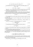Bài giảng ĐỘNG LỰC TÀU THUỶ part 2