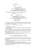 Bài giảng ĐỘNG LỰC TÀU THUỶ part 3