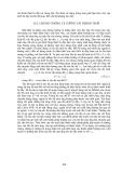 Bài giảng ĐỘNG LỰC TÀU THUỶ part 7