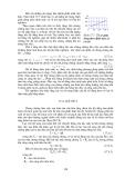 Bài giảng ĐỘNG LỰC TÀU THUỶ part 8