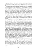 Bài giảng ĐỘNG LỰC TÀU THUỶ part 9