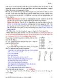 Kết cấu bê tông cốt thép II part 10
