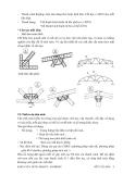 Kết cấu bê tông cốt thép II part 3