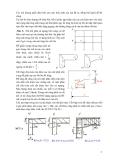Kết cấu bê tông cốt thép II part 4