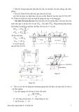 Kết cấu bê tông cốt thép II part 6