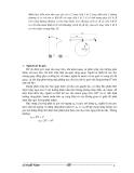 Lý thuyết radar part 2