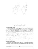 Lý thuyết radar part 3