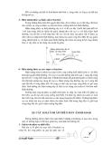 Lý thuyết radar part 4